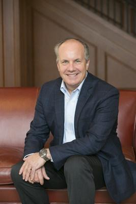 Juvare annonce la nomination de George A. Riedel au poste de président du conseil d'administration non membre de la direction