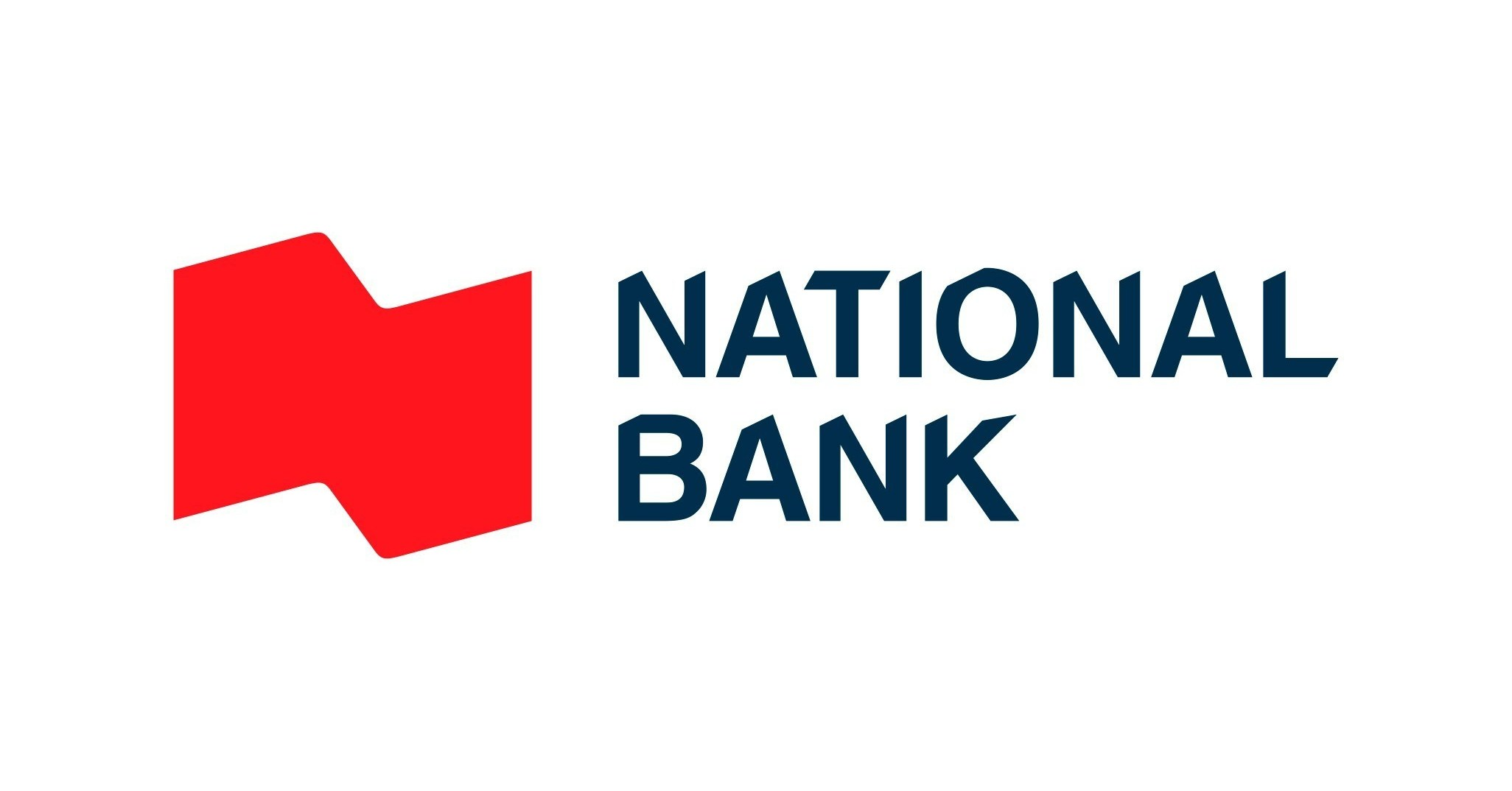 National Bank of Canada announces the appointment of Laurent Ferreira as Chief Operating Officer