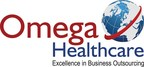 Omega Healthcare Expands Clinical Services with Virtual Nursing...