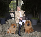 Canopy Animal Health, Martha Stewart, and Marquee Brands Launch a New Line of CBD Products for Pets