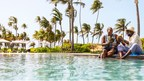 Travel Deal Alert: Wyndham Hotels & Resorts Offers 25 Percent Off in Celebration of National Plan for Vacation Day