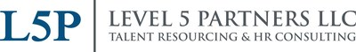 Level 5 Partners Formed to Create the Recruiting Industry's Premier Consulting-Driven Executive Search Firm