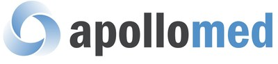 (PRNewsfoto/Apollo Medical Holdings, Inc.)