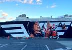 Guitar Center Celebrates the Life of Eddie Van Halen with a New...
