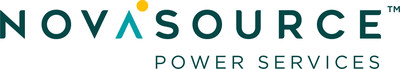 NovaSource Power Services and SunSystem Technology Announce Merger