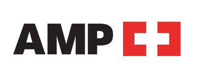 AMP German Cannabis Group Inc. Logo (CNW Group/AMP German Cannabis Group Inc.)