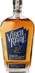 Grain & Barrel Spirits Partners With Virgil Kaine Lowcountry Whiskey