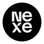 NEXE宣布提交美国临时专利申请