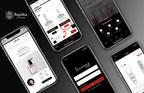Replika Software asegura una ronda de inversión de serie A de parte de LVMH Luxury Ventures y L 'Oréal BOLD Ventures para impulsar el futuro de las ventas sociales