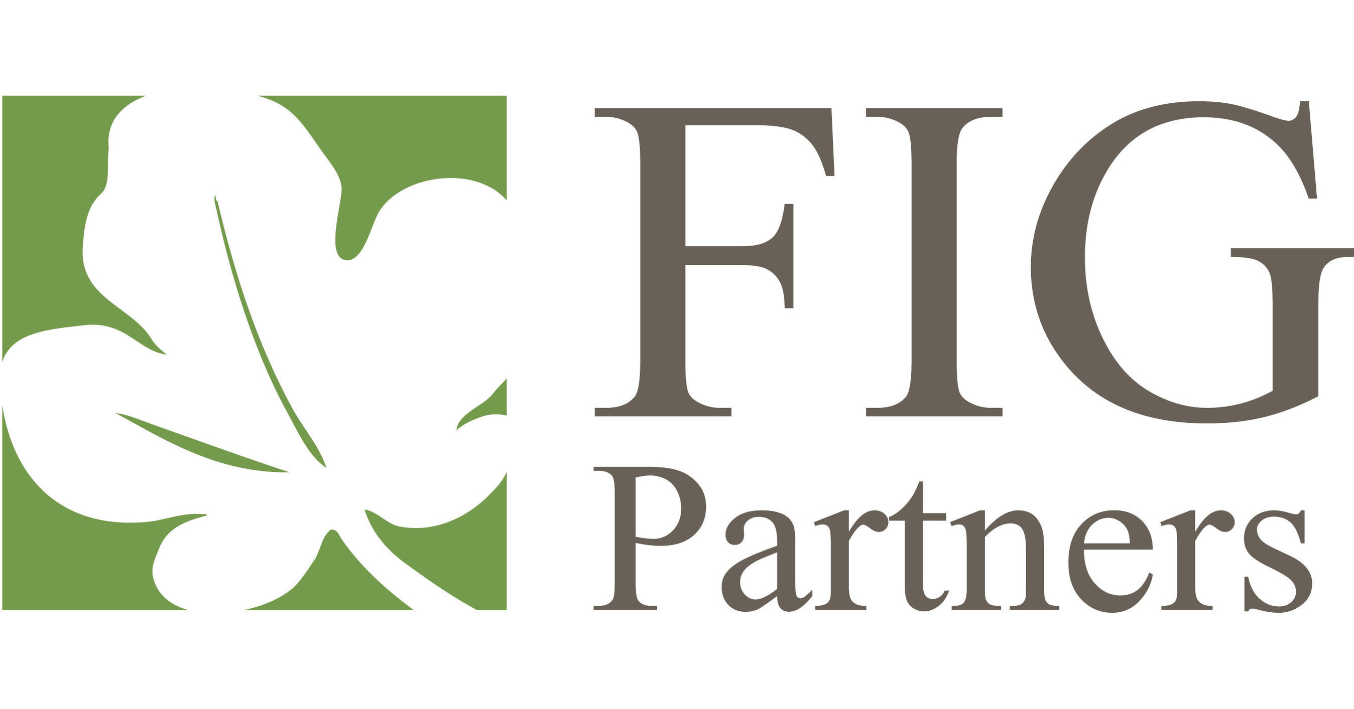 FIG Partners Expands Investment Banking Team