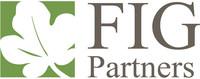 FIG Partners LLC (PRNewsFoto/FIG Partners)
