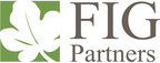 FIG Partners Appoints Christa Steele To Board of Directors