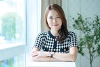 Firmenich Appoints Levenza Toh as Vice President, Perfumery, Southeast Asia, Japan & Korea