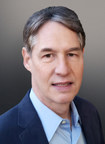 Scripps appoints Jon Marks as chief research officer for national networks business