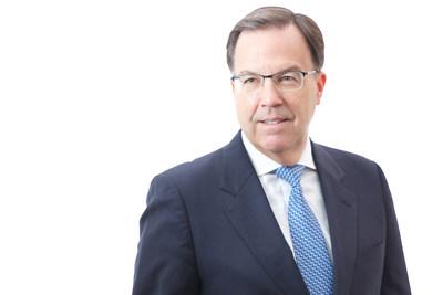 Richard J. Zall