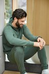 Hawes & Curtis Launches Loungewear Collection In Response To...