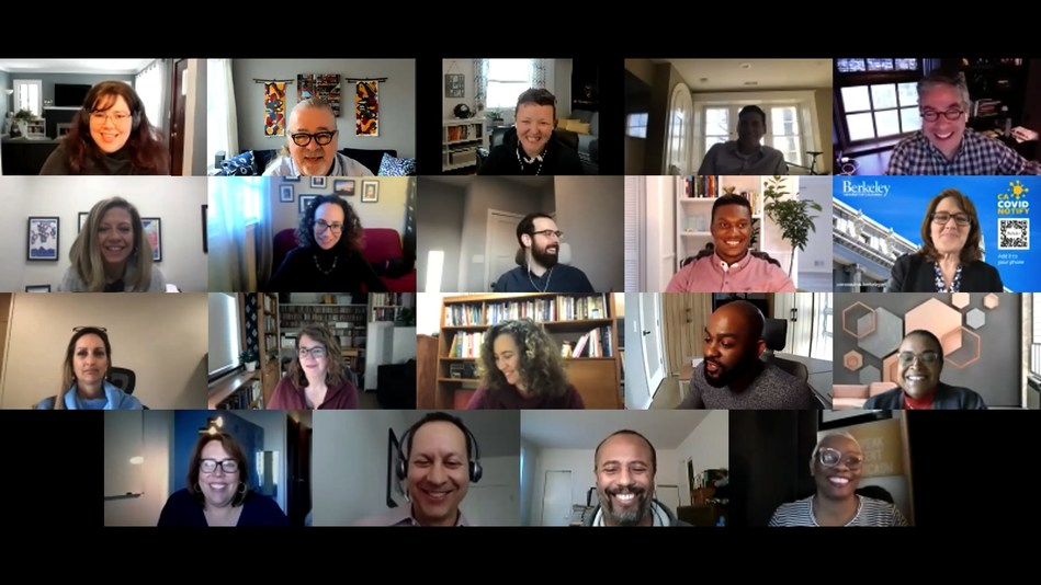 Arena's AI Ethics Advisory Board