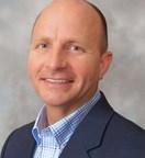 Michael Norton Joins P&R Dental Strategies as General Manager of DentalMarketIQ®