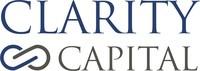 Clarity Capital
