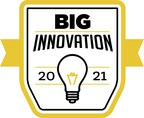 Paychex Wins 2021 BIG Innovation Award for Real-Time Payments