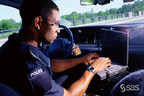 SAS and Durham PD partner to improve police transparency and outcomes