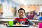 belairdirect Announces Continued Partnership with Breakfast Club of Canada with  $1.5 Million Donation