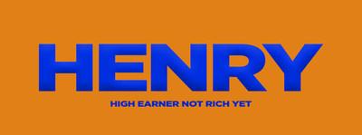 Henry Talents (CNW Group/Henry Talents)