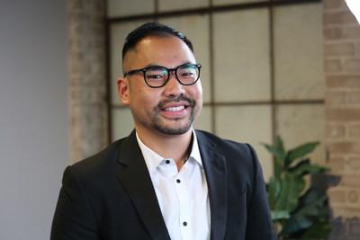 CENTURY 21 Olympian agent Banny Lim named Q4 2020 Relentless Agent Award Winner