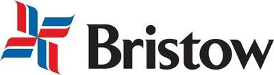 (PRNewsfoto/Bristow Group)
