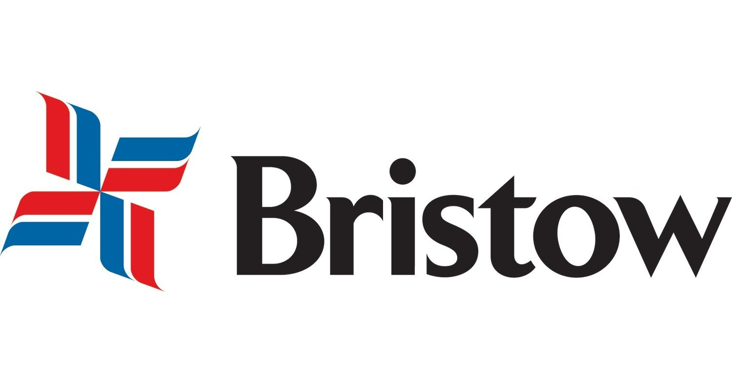 Bristow Group Reports Third Quarter Fiscal Year 2021 Results