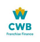 CWB特许金融推出专门的酿酒行业贷款解决方案