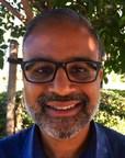 Seven Bridges Appoints Viresh Patel as Senior Vice President of Marketing