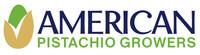 (PRNewsfoto/American Pistachio Growers)