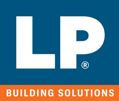LP Building Solutions (PRNewsfoto/Louisiana-Pacific Corporation)
