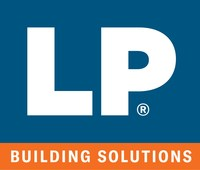 LP Building Solutions (PRNewsfoto/Louisiana-Pacific Corporation)