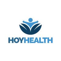 Hoy Health, LLC Logo