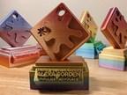Unruly Studios Announces the 2021 Unruliest Educator Awards...
