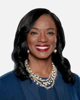 Cindy R. Kent joins Accolade Board of Directors (PRNewsfoto/Accolade)