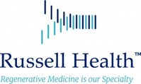 Stem Cell Recruitment Therapy? by Russell Health