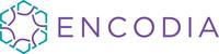 Encodia, Inc.