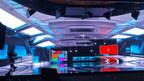 L'industrie de l'événementiel d'abord  : RA&A utilisera la technologie  XR pour la conférence FII multi-hub du FII en direct les 27 et 28  janvier  2021