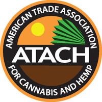 (PRNewsfoto/ATACH)