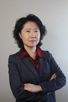 Dr. Li Qiutang
