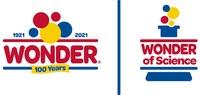 Help celebrate 100 years of Wonder Bread, visit wonderbread.com/anniversary to learn more.