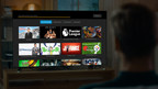 SLING TV expands free DVR storage, updates pricing for new...