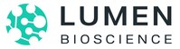 Lumen Bioscience discovers, develops, and manufactures biologic drugs for several prevalent, worldwide diseases—many of which currently lack any effective treatments. The company's unique drug development and manufacturing platform offers the potential to transform the biologics industry through increased speed, mass-market scale, and exponentially lower costs than current approaches. For more information visit lumen.bio