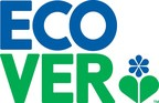 Attention: Urgent Product Recall: Ecover Zero Non-bio Laundry Liquid 1.5 Litres