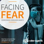 New Study by Alter Agents Examines Year-Long Trends Surrounding Consumer Fear and Anxiety