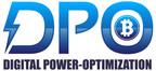 Digital Power-Optimization Completes Seed II Funding Round