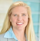 Rebekah Cooksey Joins RKD Group as Chief Financial Officer...